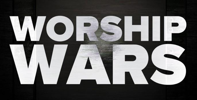 worship-wars-686-400