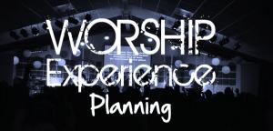 WorshipPlanning