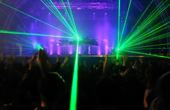 concert-lights