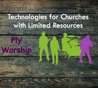 FLy Worship RW