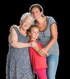 Generations-3-smaller