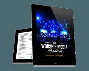 WorshipMediaHandbook