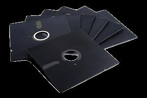 floppy-disk-sm
