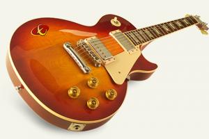 large-guitar