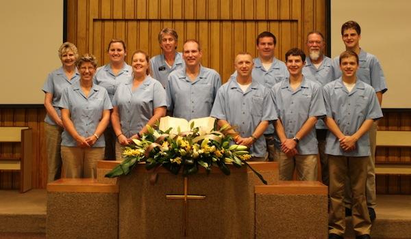 worshipASIA-team-2012-sm