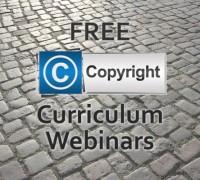 CopyrightWebinars