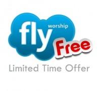 Fly Free RW