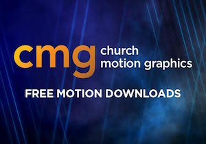 churchmotiongraphics.com