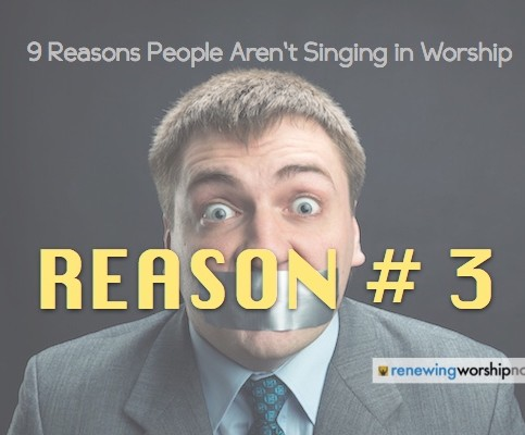 Reason#3