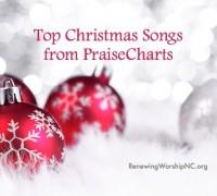 Top100 Christmas PC