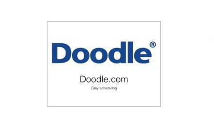 Doodle: A Great App to Find a Time to Meet