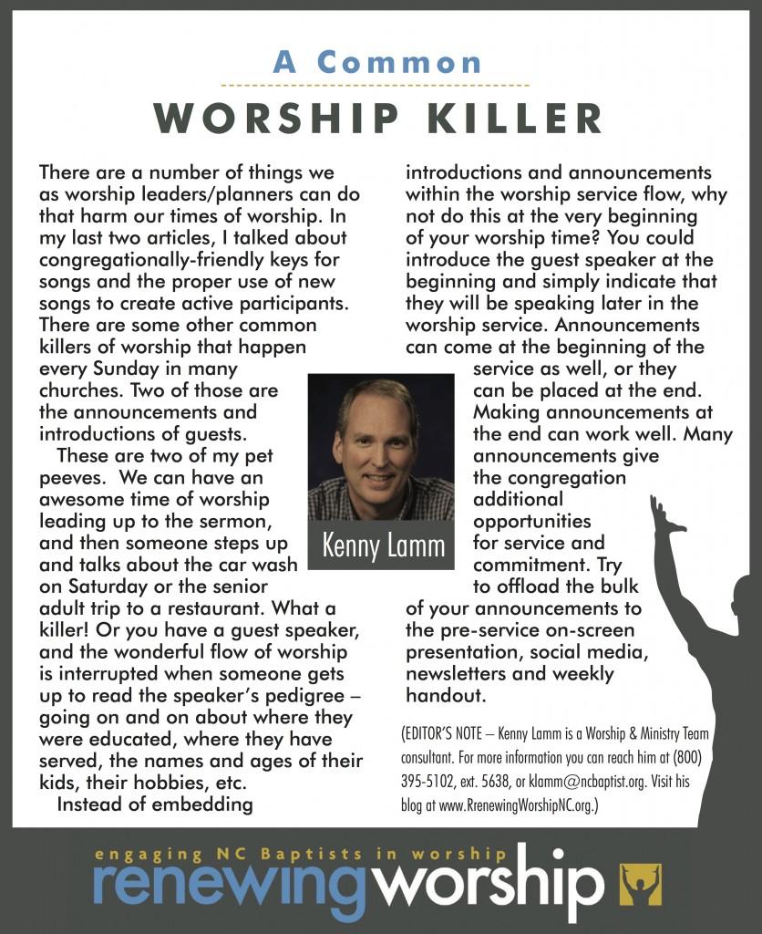 05-25-13worship