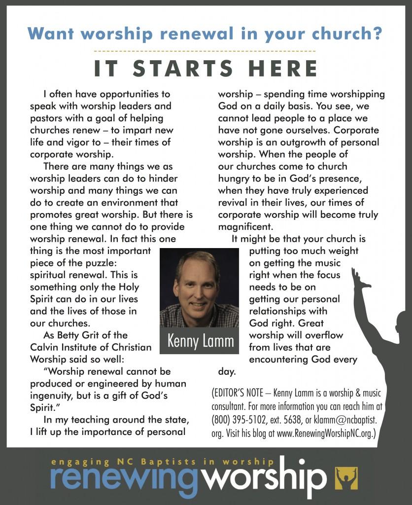 06-22-13worship