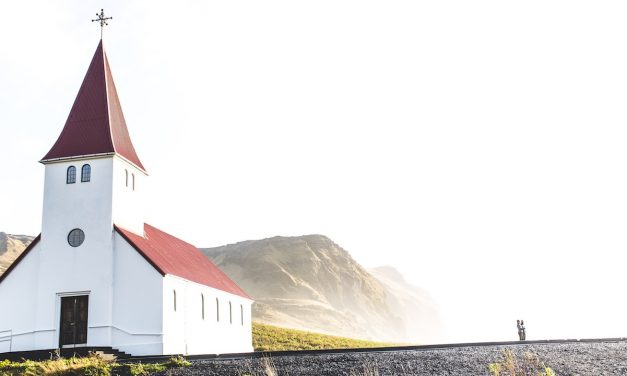 What Style of Worship Is Appropriate for My Church?
