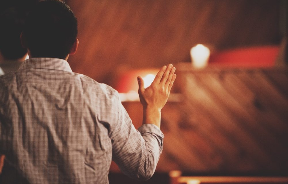 Timeless and Temporary Components of Worship
