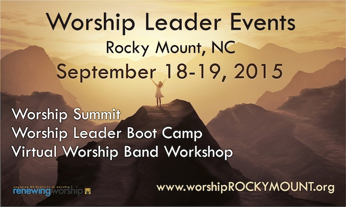 Rocky-Mount-Boot-Camp 686