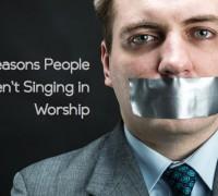 9 Reasons RW