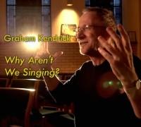 Graham Kendrick RW