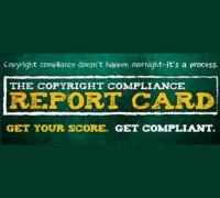 Report Card RW