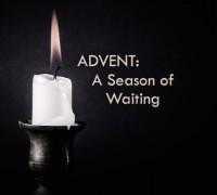 Advent RW