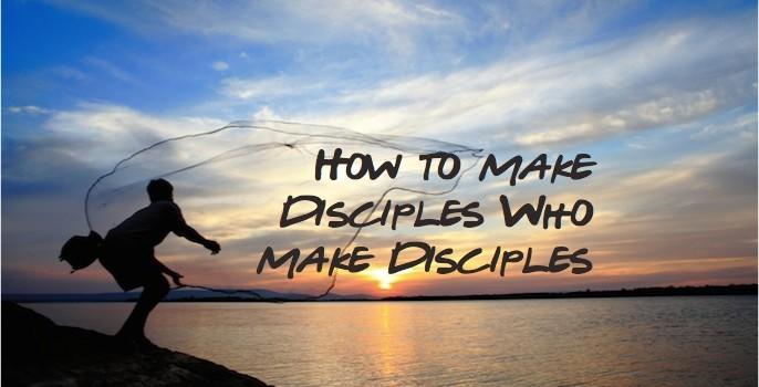 Disciples 2 RW