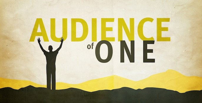 audience-of-one-RW