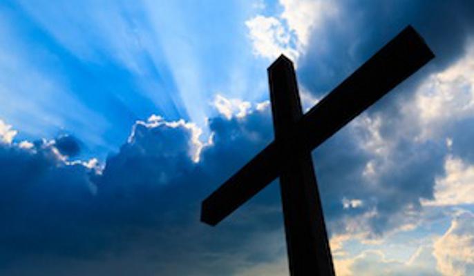 Eight Common Characteristics of Successful Church Revitalizations