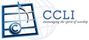 CCLI-1