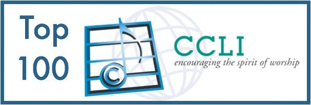CCLI2