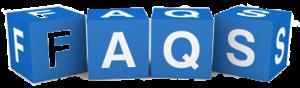FAQS-tr