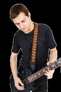 Guitarist-sm