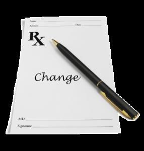 Rx-Change-trns