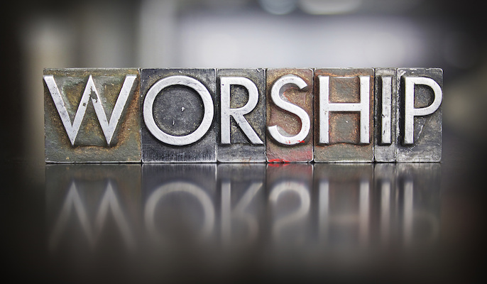 The State of Church Music (in the Worship Era) Part 2