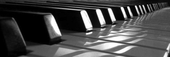 TC-piano-Keyboard-2wide