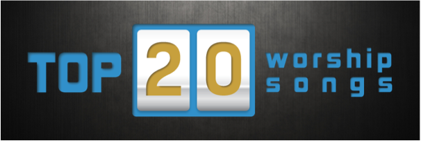 Top20-Header