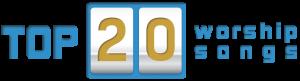 Top20A