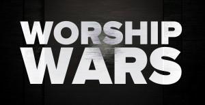 WORSHIP-WARS-300x154