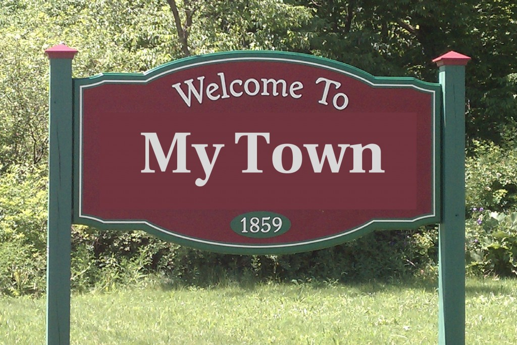 Welcome_to_My-Town