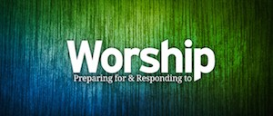 Worship-Prep-Header-small