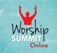 Worship-Summit-Online-small