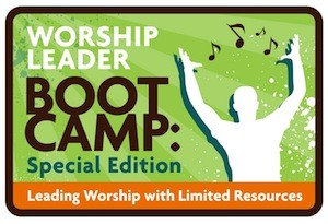 Worship_Leader_Bootcamp_Limited_Logo