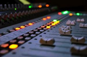audio-2