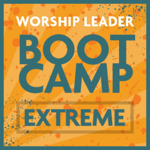 boot-camp-extreme-square