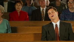 bored-in-church