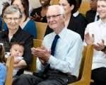 generationalworship