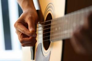 guitar07