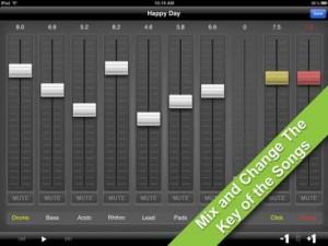 iPad_Mix