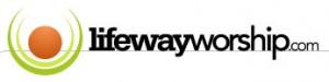 lifeway-worship-header1