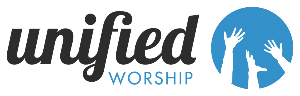 unified_worship_logo_color