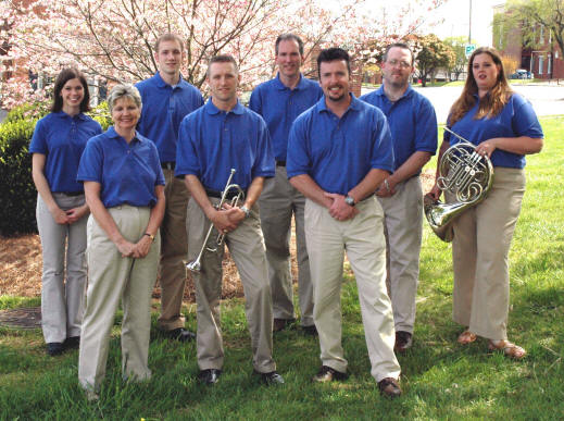 worshipASIA-team-2005